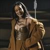 Rihanna to star in Bates Motel -Image1