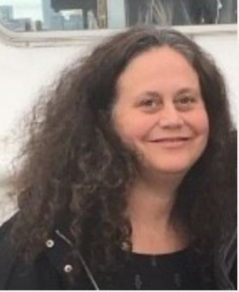 York Regional Police appeal for help finding missing Richmond Hill woman