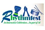 Barrie Rhythmfest