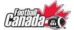 Football Canada