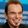 Billy Bob Thornton: Angelina thought blood gesture was romantic-Image1