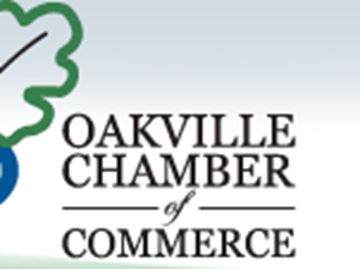 Oakville Chamber makes recommendations aimed at boosting national trade