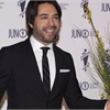 Police look into complaints against Jian Ghomeshi