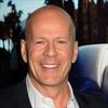 Bruce Willis to make Broadway debut-Image1