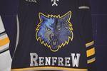 Renfrew Timberwolves