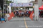 Peterborough Chamber of Commerce Corporate Run and Relay