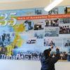 Peel TransHelp 35th Anniversary