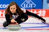 Canada remains perfect at curling worlds-Image1