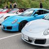 Porsche Driving Experience is all the Porsches you've ever wanted for $3,495