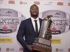 Saints draft Manitoba Bisons player-Image1