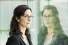 Carrie-Anne Moss on 'Humans' and missing Canada-Image1