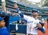 Blue Jays bats silent in season-ending loss-Image1