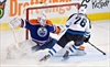 Ladd scores in SO, Jets edge Oilers-Image1