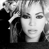 Adele: 'Beyonce is most inspiring person'-Image1