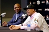 Volquez finalizes $22 million, 2-year contract with Marlins-Image1