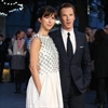 Benedict Cumberbatch: Home is my safe harbour-Image1