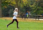 PHOTOS: HWDSB elementary cross country