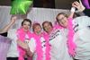 2015 Bust A Move For Breast Health kickoff party