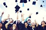 High school graduations at risk