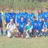 Big win for Wasaga U18 boys' team