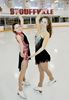 Stouffville Skaters Take Ice