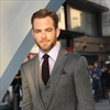 Chris Pine has more respect for Broadway-Image1