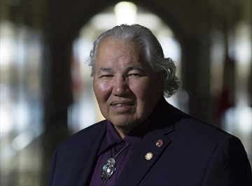 Ending the legacy of indigenous sex abuse-Image1
