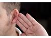 Contributing Factors to hearing loss