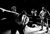 Wrestling legend Verne Gagne dies at age 89-Image1
