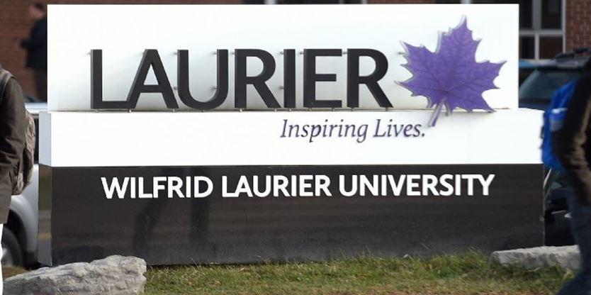 Laurier gets cash to support women entrepreneurs