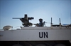 UN: Armed group detains 43 peacekeepers in Syria-Image1