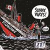 Today's cartoon: Canada's sinking ways