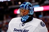 Trades hinging on playoff success are 'in vogue' in the NHL-Image4