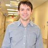 Ask Lakeridge Health -- Dr. Javier Adrian-Gutierrez