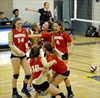lo-sp-d8volleyball-15