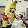 Special Olympics Day in Guelph