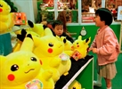 How millennial nostalgia fueled the success of 'Pokemon Go'-Image3