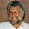 Dr. Robin Davies