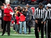 Brohm leaving Western Kentucky to take Boilermakers job-Image1