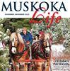 MUSKOKA LIFE-Nov/Dec 2015