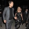 Joshua Jackson calls Diane Kruger his wife-Image1