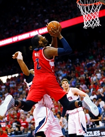 Beal leads well-rested Wizards past Hawks 104-98 in Game 1-Image1