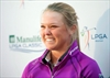 Henderson leads Canada's golf team at Pan Ams-Image1