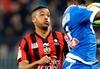 Plea says Bastia fans racially abused teammate Balotelli-Image2