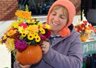 Brampton Farmers Market Thanksgiving