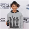 Charges against Jaden Smith's girlfriend dropped-Image1