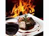 10 devilishly delicious places to dine during Winterlicous