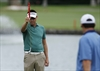 Allenby beaten, bruised and stunned over Hawaii robbery-Image1