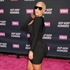Amber Rose: Women are 'constantly being put down'-Image1