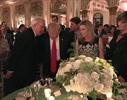 Mulroney serenades Trump at fundraiser-Image1